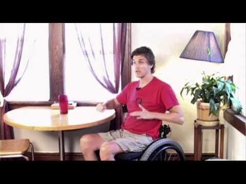 SCI Short: Understanding Spasms