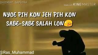 Download Mp3 Dumpu2 Lon Salah..han Ek Khem...