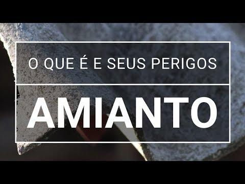 amianto:-entenda-o-que-é-e-conheça-seus-perigos