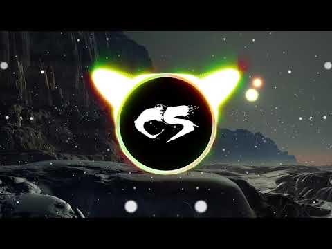 Craq S Sounds Copyright Free Music