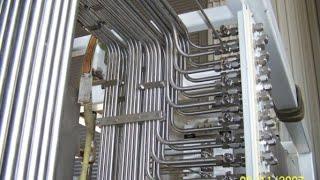 Oilfield instrumentation jobs