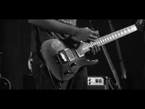 ROCK  CRISTIANO alternativo Musica cristiana  EN ESPANOL KINESIS - MI LIBERTADOR