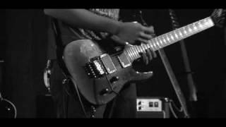 vuclip ROCK  CRISTIANO alternativo Musica cristiana  EN ESPANOL KINESIS - MI LIBERTADOR