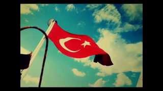 İstiklal Marşı Fon Müzüği.wmv