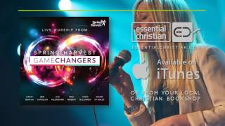 There Is A Day - Spring Harvest Live Worship led by Lou Fellingham