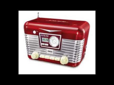 CRONICAS URUGUAYAS - LA SOBERANA - Aaudio RADIO cx42 DE MONTEVIDEO 2002
