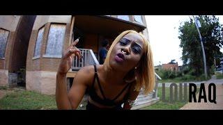 Shana B - Louraq (Yo Gotti I Got Dat Sack Freestyle Remix)