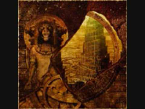 Rebirth of the Nemesis - Melechesh