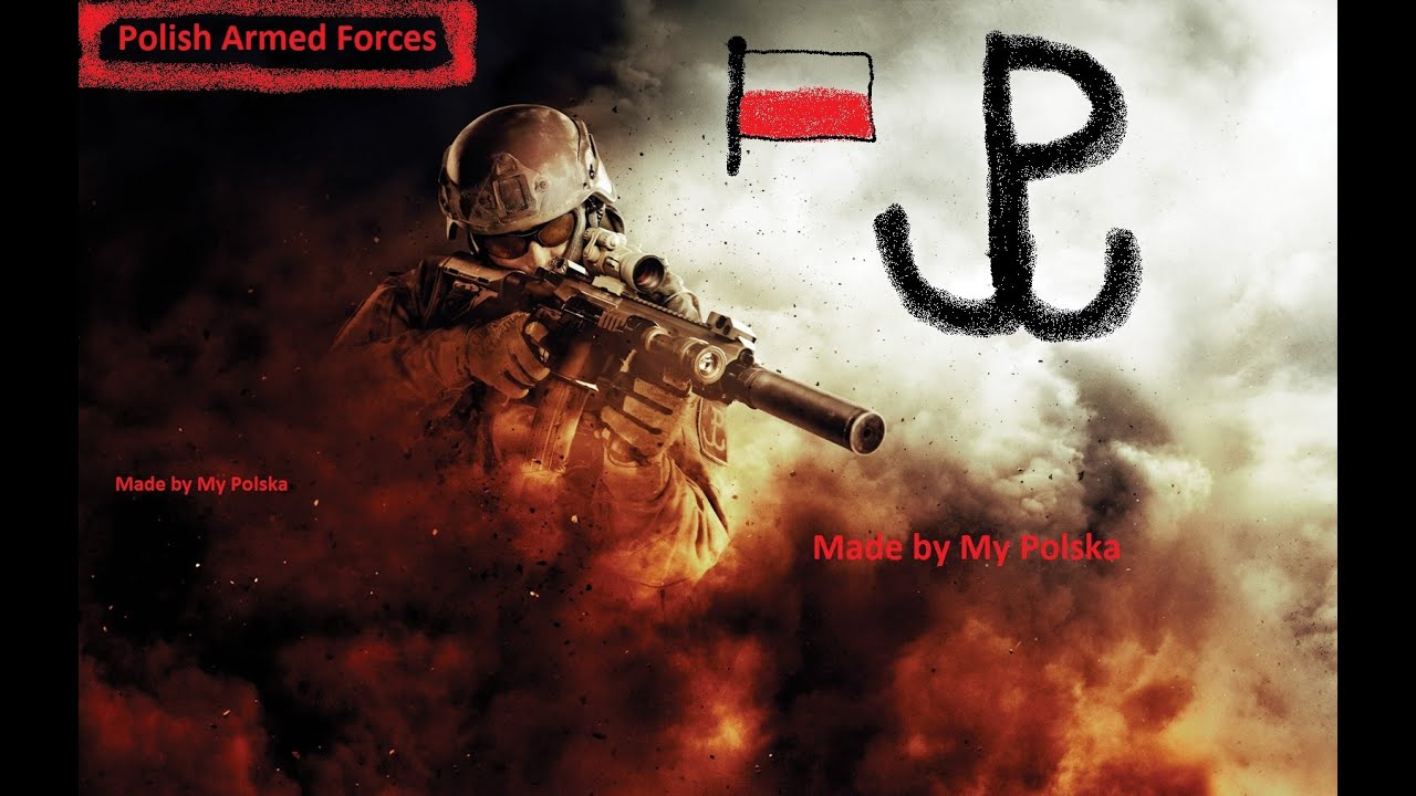 Psychology Wallpaper Quotes Polish Army 2015 1080p Polish Armed Forces Youtube