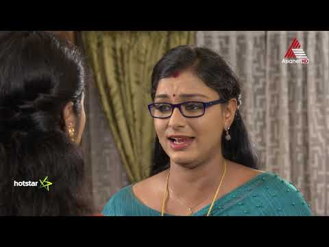 Karuthamuthu || General Promo || Mon to Sat at 8 PM || Asianet