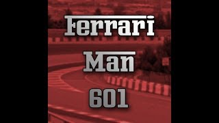 Ferrariman601 - 2018 Singapore Grand Prix - Live Commentary Stream