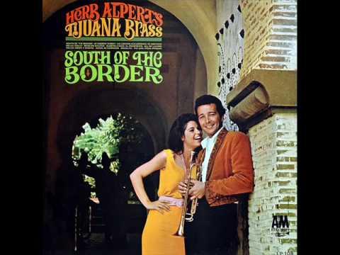 Herb Alpert's Tijuana Brass - El Presidente