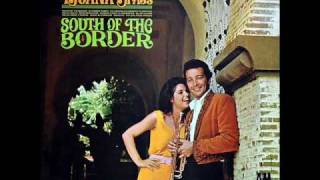 Watch Herb Alpert El Presidente video