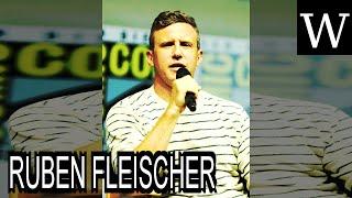 RUBEN FLEISCHER - WikiVidi Documentary