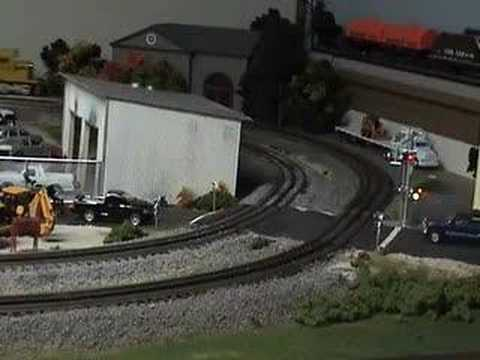 Modelling Railroad Toy Train Scenery -Mind-Blowing Concepts For A Great o scale Train layout