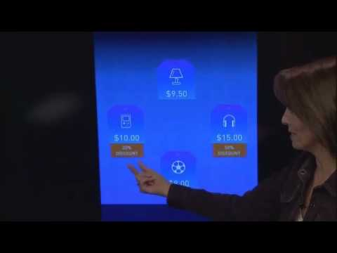 Elevate - Brain Training - App Review - Common Sense Media