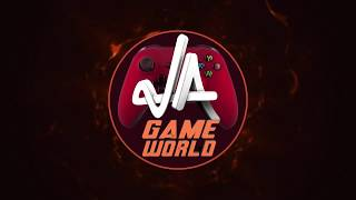 VA GAME WORLD CHANNEL INTRO | VA Game World | In Telugu | Vikram Aditya | EP#
