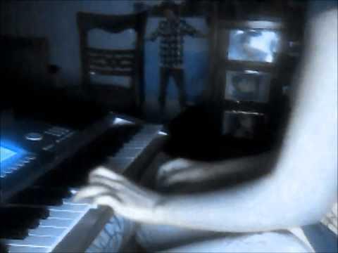 O Fortuna(remix by Mssboring)