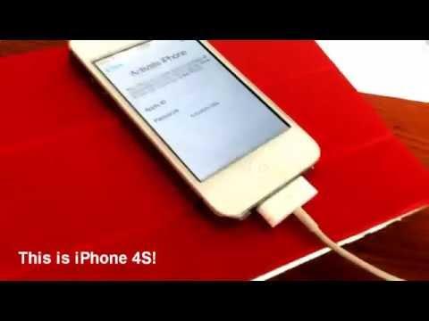 how to get rid of icloud lock iphone 6