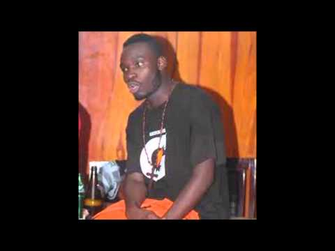 shinso (2014) heavy musambo - no mercy riddim