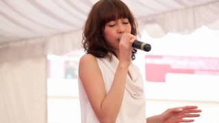Olivia Ong 如燕