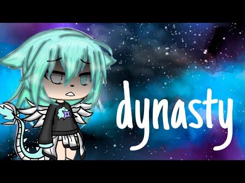 Dynasty {tradução}