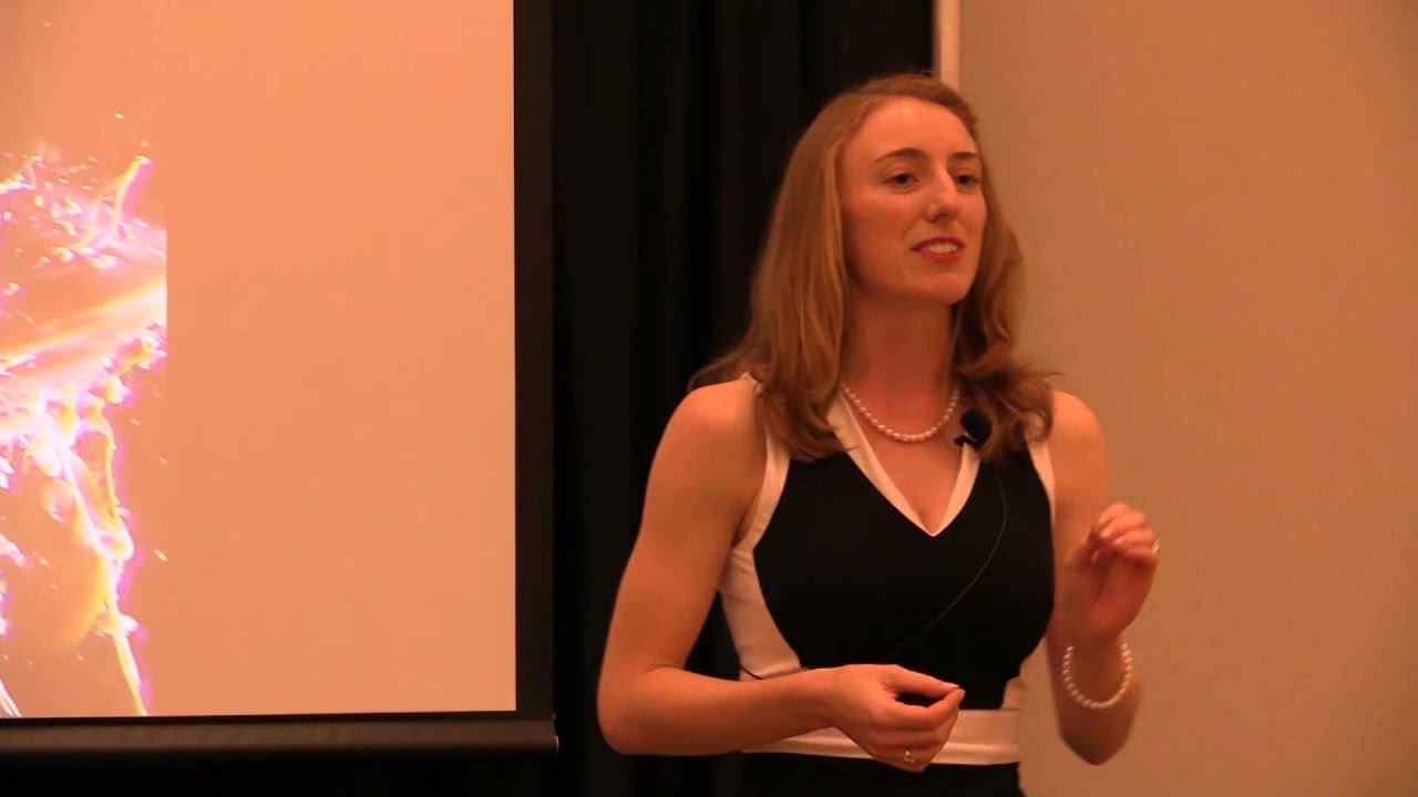 sara ciesielski 3 minute thesis Ten finalists will have three minutes to present a compelling oration on their thesis topic and its significance ten graduate student finalists representing four nc state colleges will compete in the graduate school's fourth annual three minute thesis on oct.