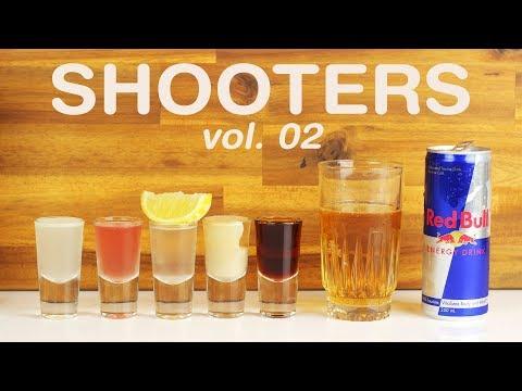best-shot-recipes-vol-2---drinking-for-125k!!