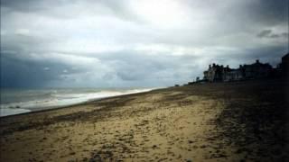 "Benjamin Britten - Four Sea Interludes from ""Peter Grimes"""