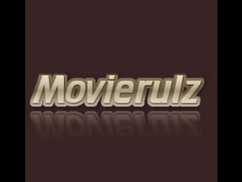 Movierulz Movies Live Stream Youtube