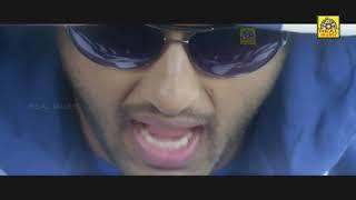 Tamil  Dubbing Movies || Online  Movies || Tamil Dubbed Movies ( ROWDY KOTTAI) Full HD Movies