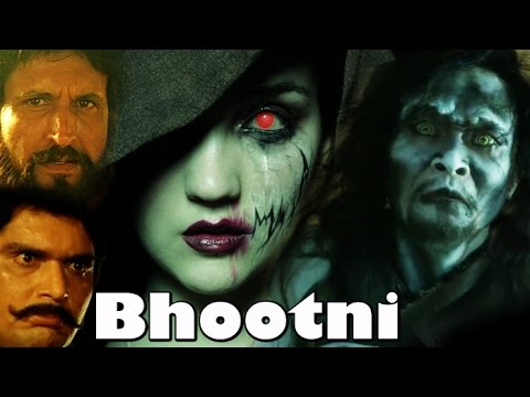 Ghost Bhootni Ka Aatank Hindi Full Movie Youtube 22