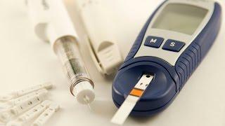 Muscle Damage   Инсулин и инсулинова резистентност