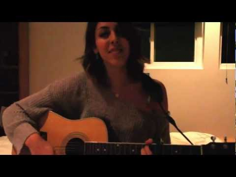 Paperweight by Joshua Radin & Schuyler Fisk (cover)