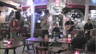 Download 12/29/10 - Abel's Xmas Jam - The Housewreckers MP3 song and Music Video