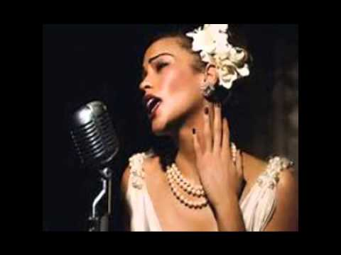 Billie Holiday:Speak Low Lyrics | LyricWiki | FANDOM ...