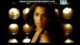 Dus Kahaniyaan (Title Track) | Ronit Roy & Aftab Shivdasani