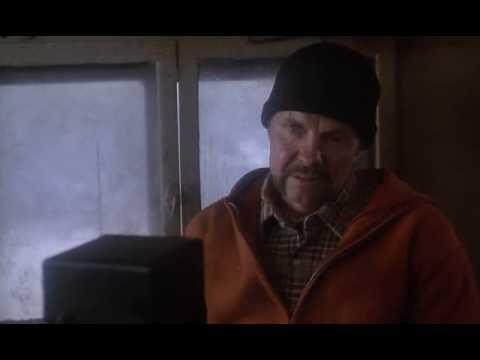 Runaway Train (Andrei Konchalovsky, 1985) -The