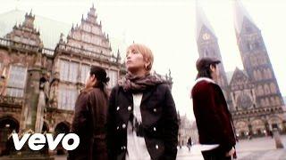 シングル: 175Rによる2007年2月7日のリリース作品! □EMIアーティスト...