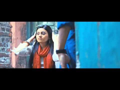Bicycle Kick(2013)(Bengali Movie) - Iche Dana