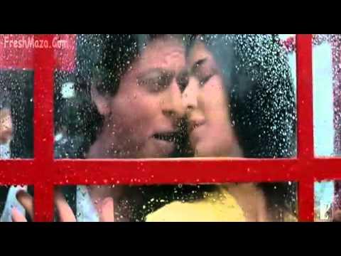 Saans---Song---Jab-Tak-Hai-Jaan-[FreshMaza.Com].mp