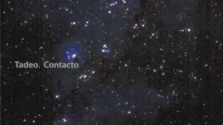 Tadeo   Contacto   02 Eclipse
