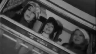 Corina Chiriac, Mihaela Mihai şi Marina Voica - Glasul roţilor de tren (1972)