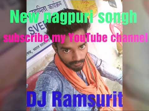 Kahdo Kahdo Na Sanam Kabhi Bhi Na Dj Ramsurit