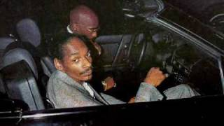 2Pac - Wanted Dead or Alive - (OG) - (feat. Snoop Dogg)