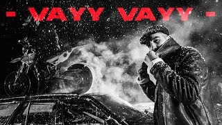 "FARD - ""VAYY VAYY"" (Official Video)"