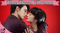 Top Time Travel Japanese Dramas 2018