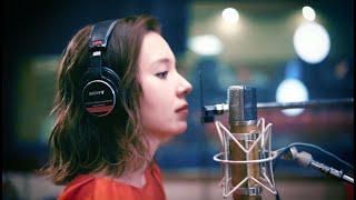 May J. / また君に恋してる (Music Video)