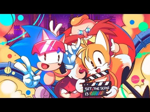 sonic-mania---settin'-the-scene-(map)