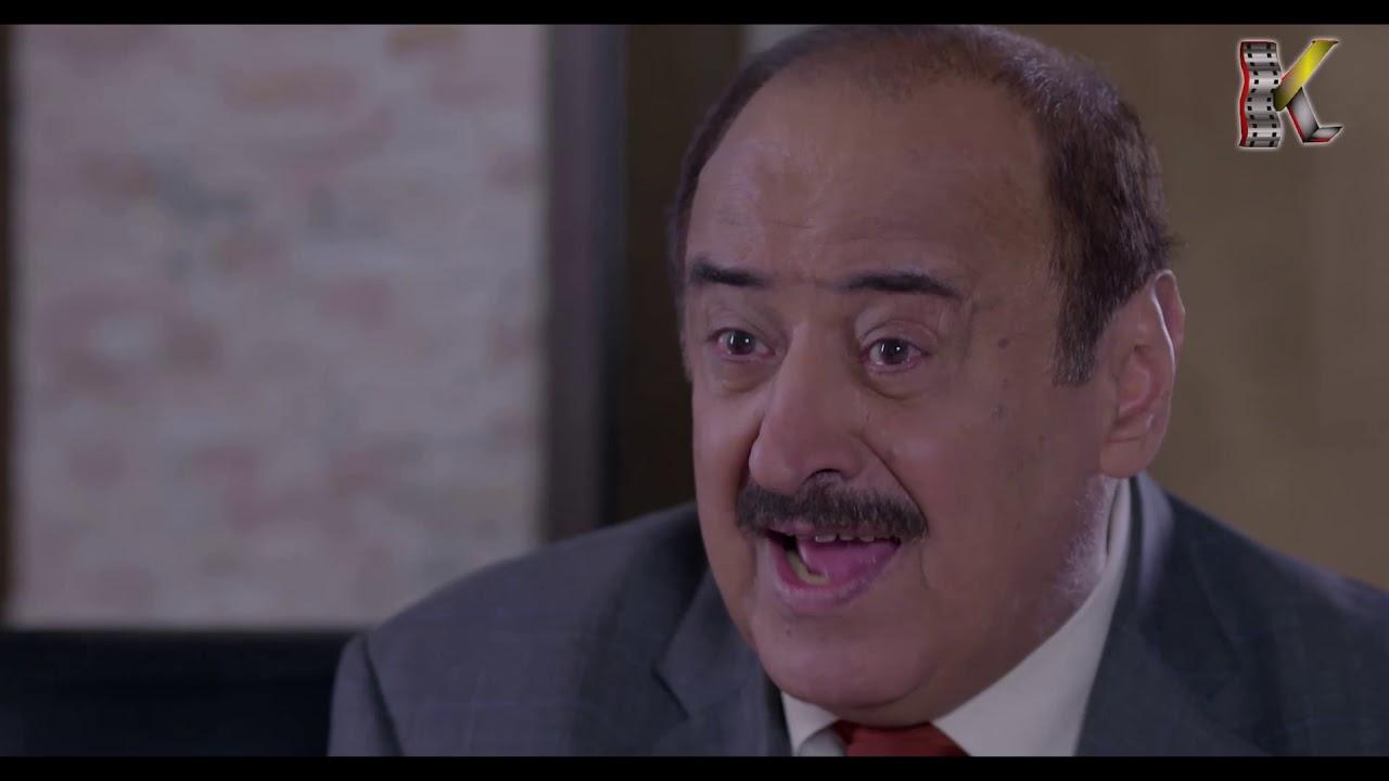 مسلسل فرصة اخيرة     الحلقة 64  الرابعة والستون   -  كاملة    Forsa Akhera